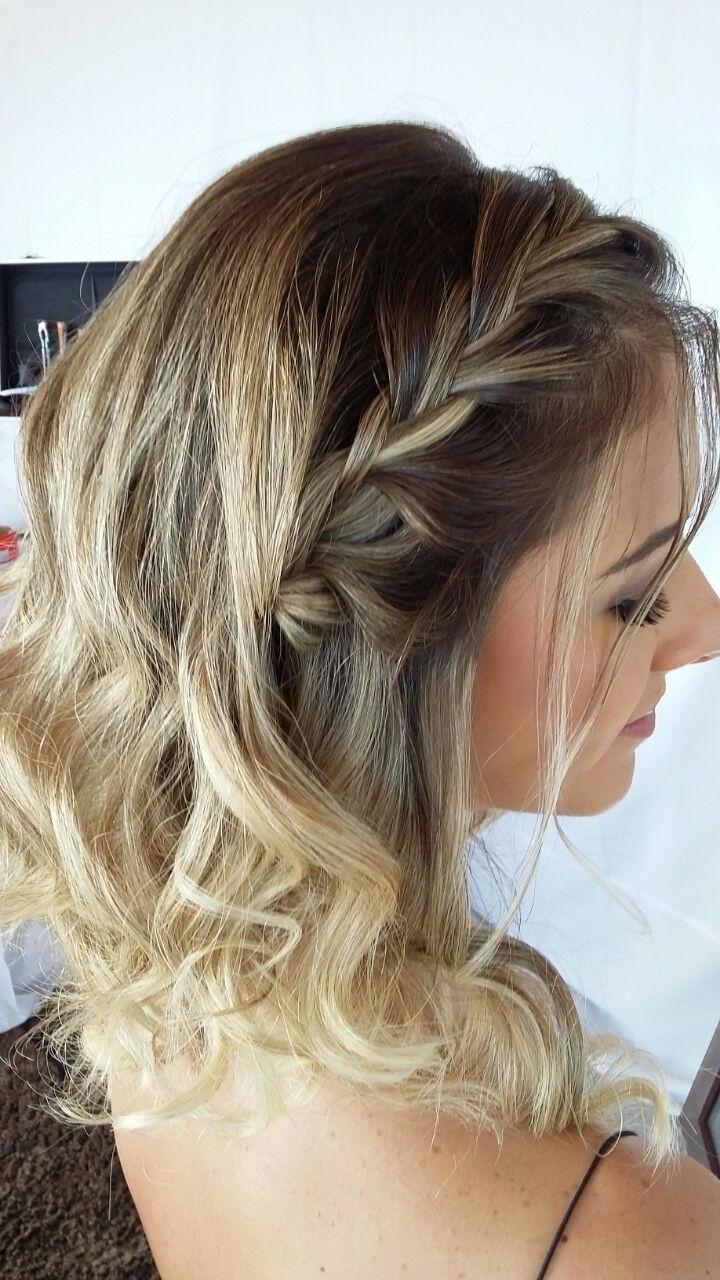 Equipe Fernanda Dresch Beauty